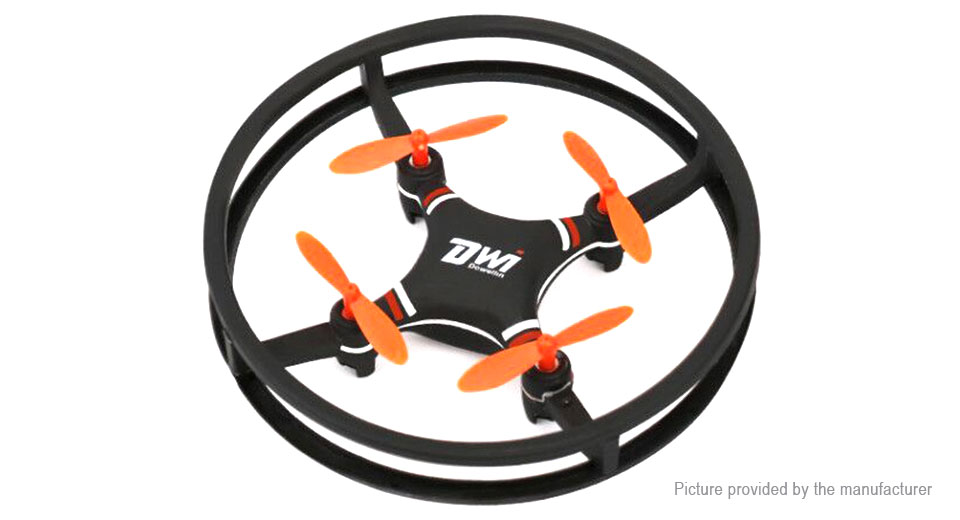 Product Image: dwi-d1-mini-r-c-quadcopter