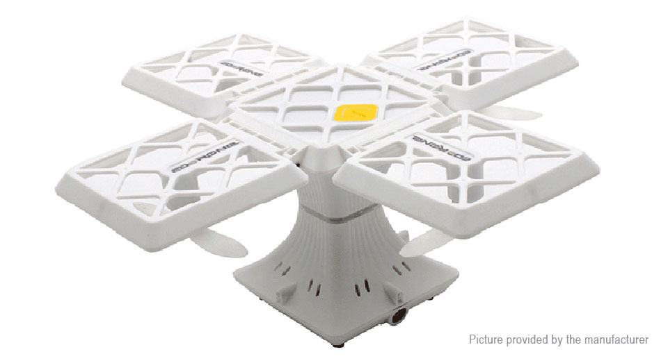 Product Image: foldable-r-c-quadcopter-wifi-fpv-2mp