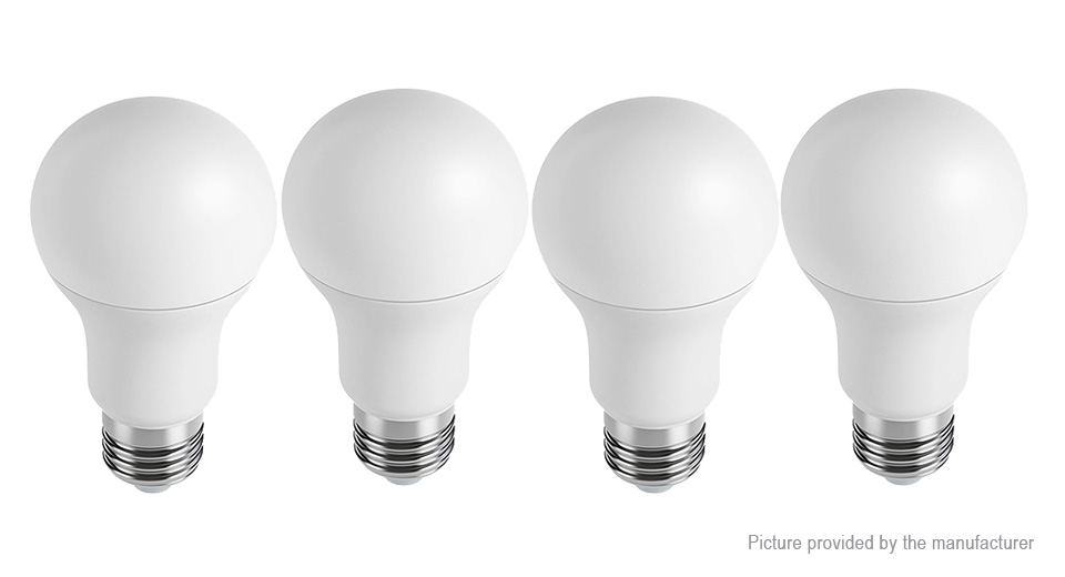 Product Image: authentic-xiaomi-philips-e27-smart-led-light-bulb