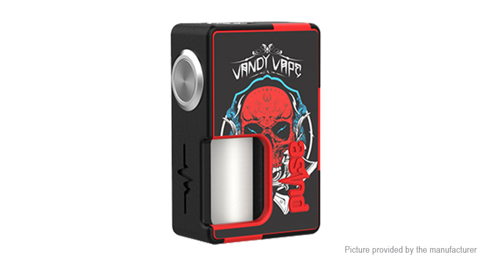 Product Image: authentic-vandy-vape-pulse-bf-18650-20700