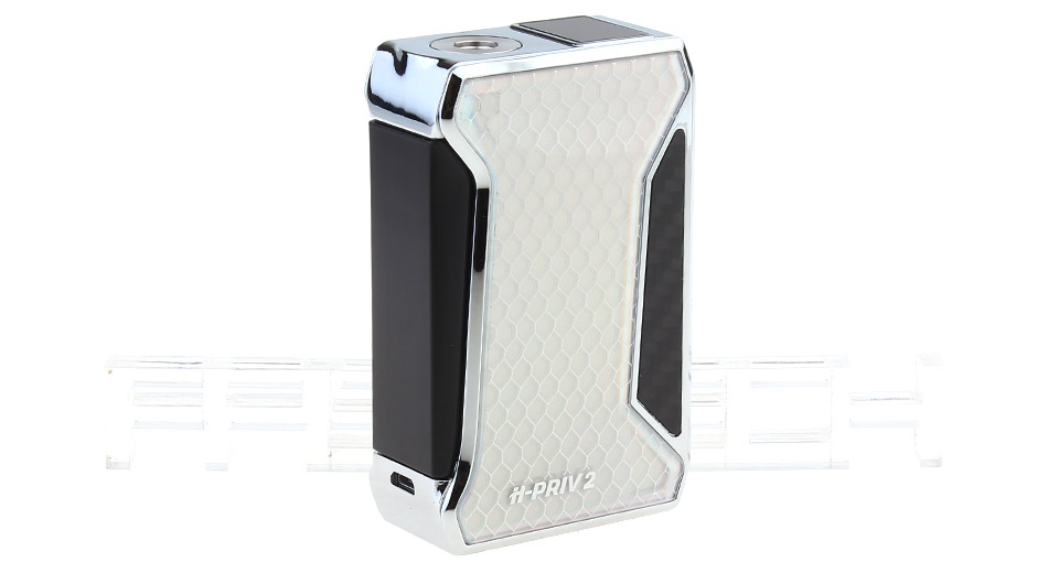 Product Image: authentic-smoktech-smok-h-priv-2-225w-tc-vw-apv