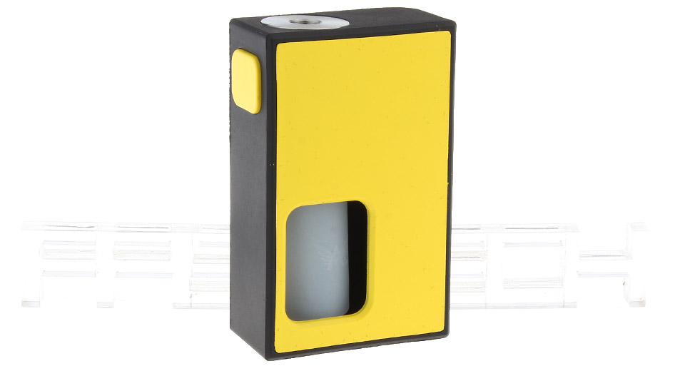 Product Image: authentic-coil-father-squonk-mini-mechanical-box