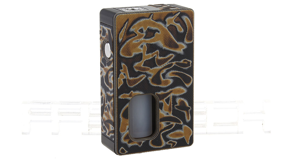 Product Image: sjmy-toy-brick-squonk-mechanical-box-mod
