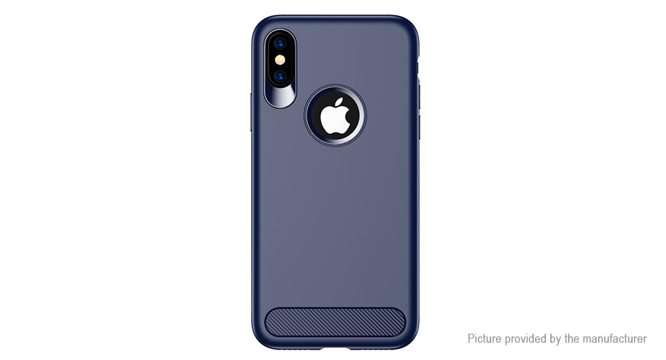 Product Image: authentic-usams-muze-series-tpu-protective-back