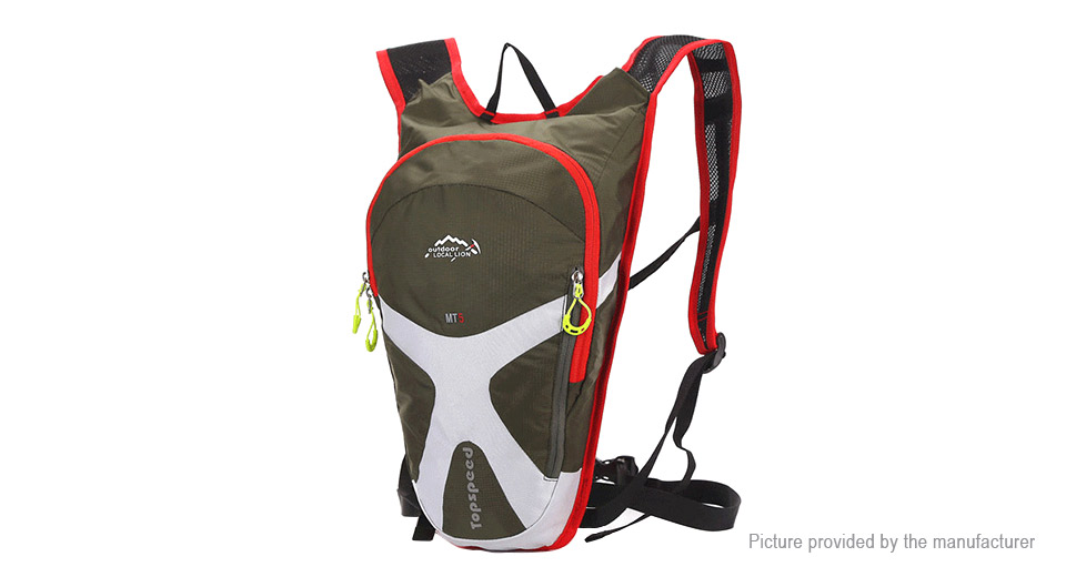 Product Image: local-lion-outdoor-sports-cycling-backpack