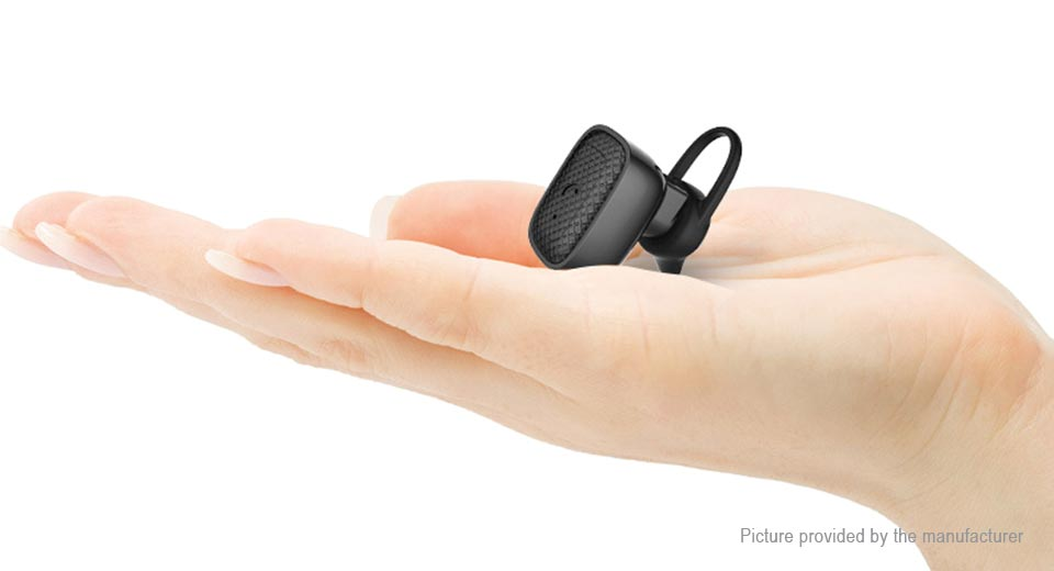 Product Image: authentic-remax-rb-t18-mini-bluetooth-v4-1-headset