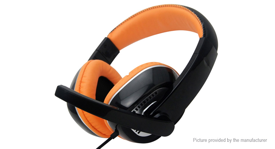 Product Image: gorsun-gs-m995-wired-gaming-heavy-bass
