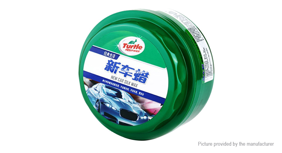 Product Image: turtle-car-polishing-wax-scratch-repair-paste-wax