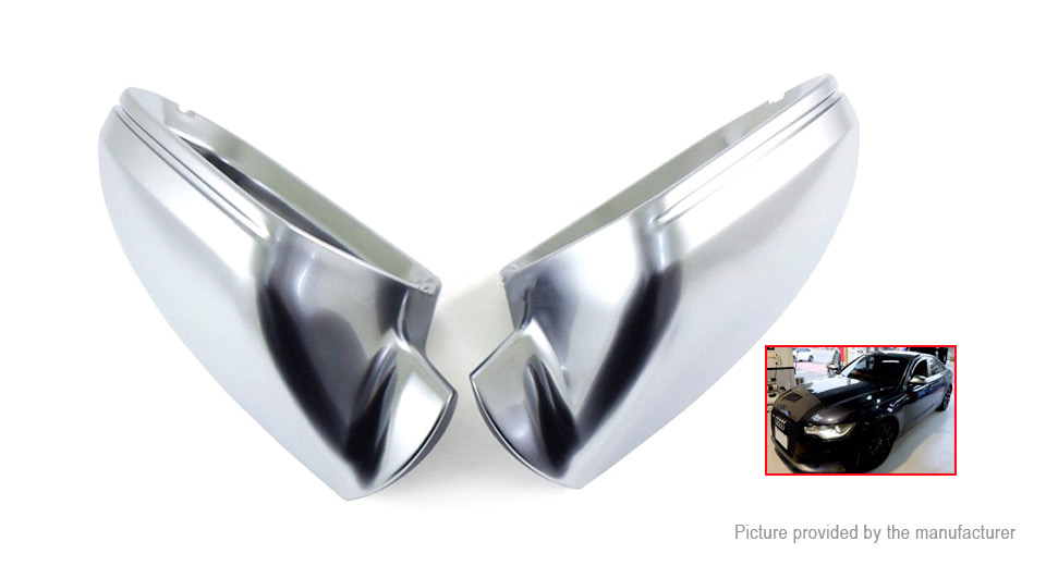 Product Image: car-electroplating-rear-view-mirror-cover-shell
