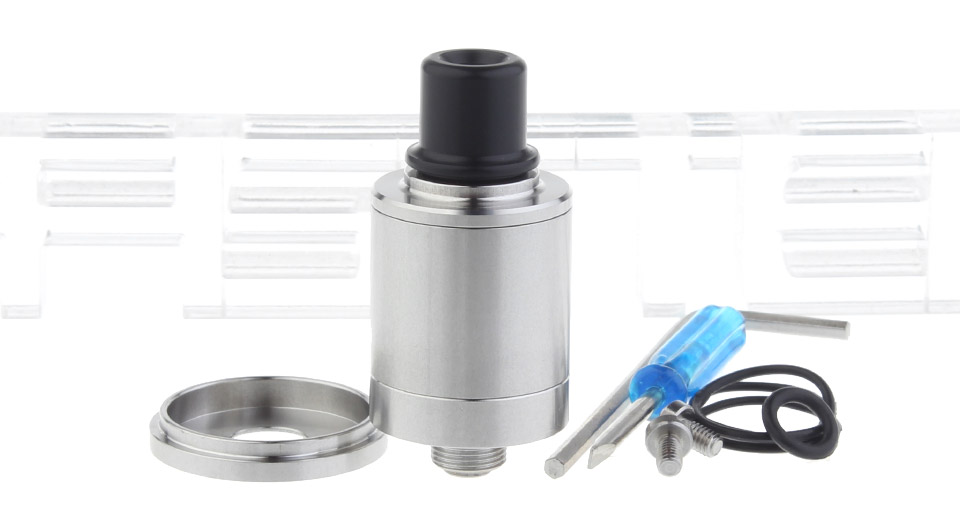 Product Image: kindbright-speed-up-styled-rda-rebuildable