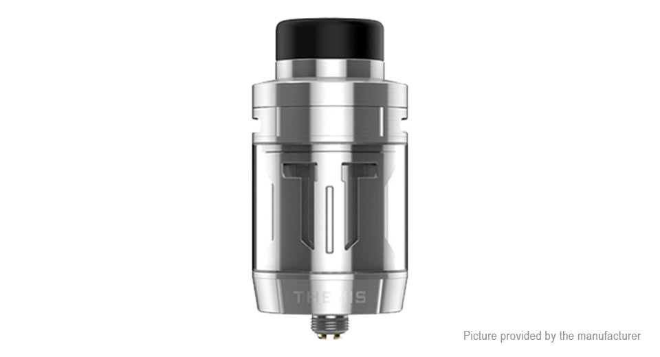 Product Image: authentic-digiflavor-themis-rta-rebuildable-tank
