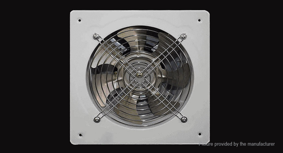 Product Image: hongfeng-6-wall-mounted-kitchen-exhaust-pipe-fan