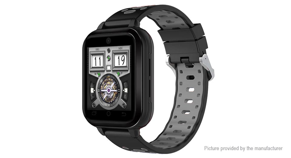 Product Image: q1-pro-1-54-tft-touch-screen-lte-smart-watch-phone