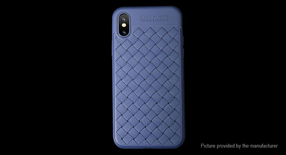 Product Image: authentic-usams-yun-series-tpu-protective-back
