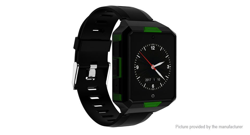 Product Image: legar-m9-1-54-tft-lte-smart-watch-phone