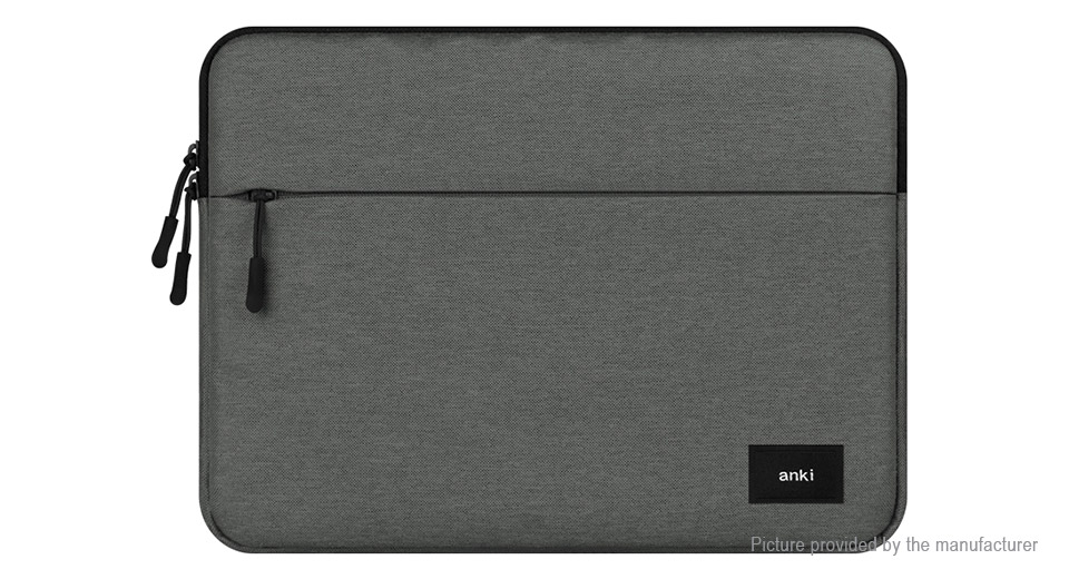 Product Image: anki-14-laptop-notebook-protective-sleeve-case