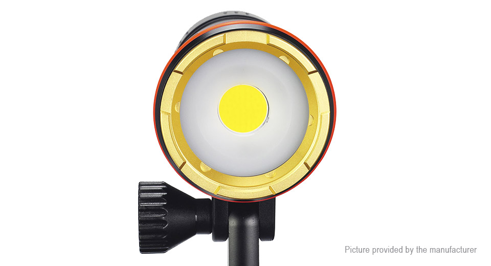 Product Image: archon-dm10-ii-underwater-photography-video-light