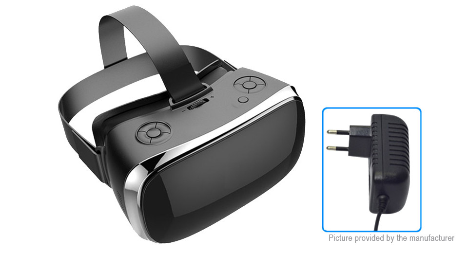 Product Image: v3h-virtual-reality-vr-headset-3d-goggles-eu
