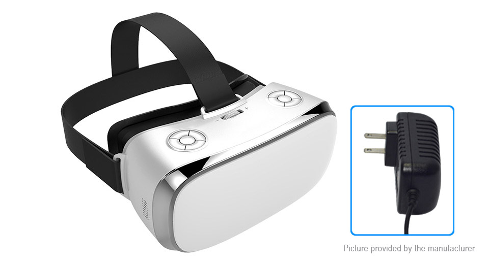 Product Image: v3h-virtual-reality-vr-headset-3d-goggles-us