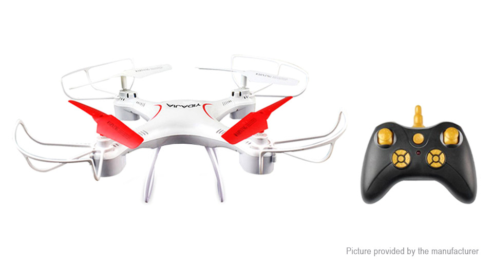 Product Image: yidajia-d66wg-r-c-quadcopter