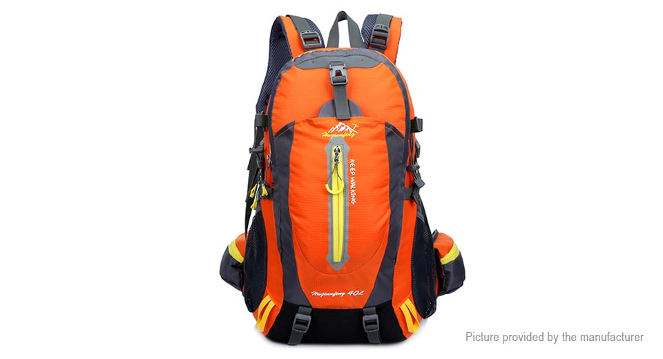 Product Image: hwjianfeng-outdoor-sports-cycling-backpack