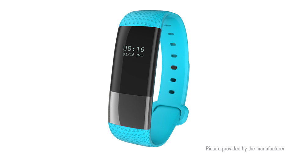 Product Image: m4-bluetooth-v4-0-smart-wristband-bracelet
