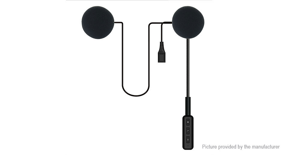 Product Image: motorcycle-helmet-bluetooth-v4-0-interphone