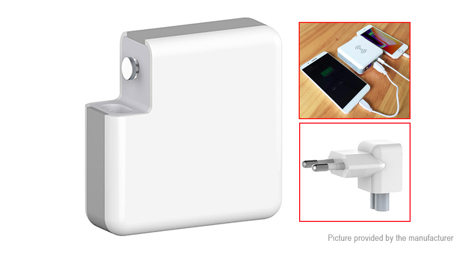 Product Image: 3-in-1-qi-wireless-charger-usb-travel-wall