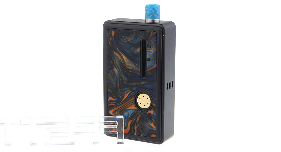 Product Image: authentic-marvec-priest-aio-e-cigarette-starter