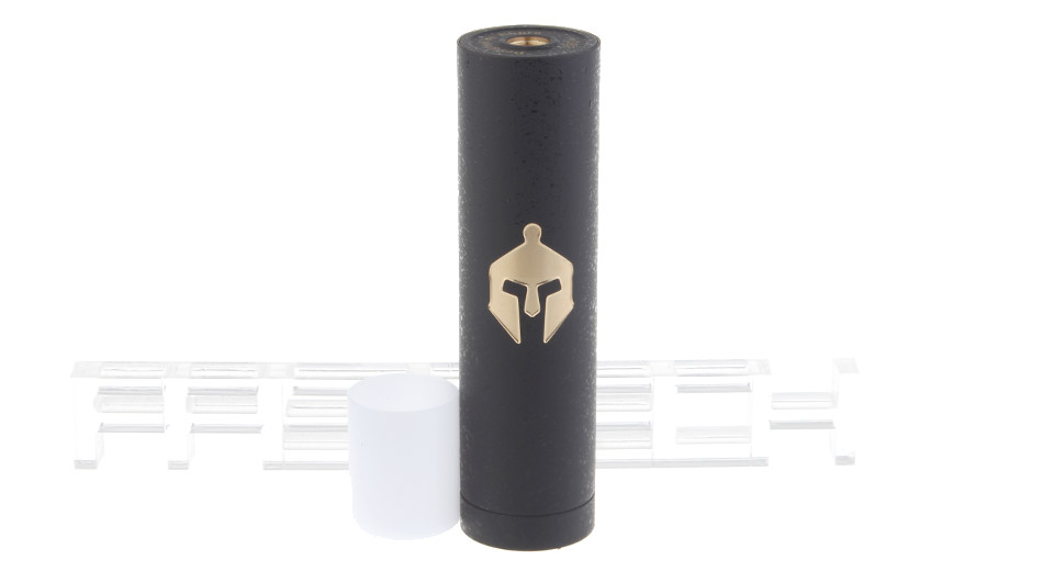 Authentic EHPRO Armor Prime Mechanical Mod
