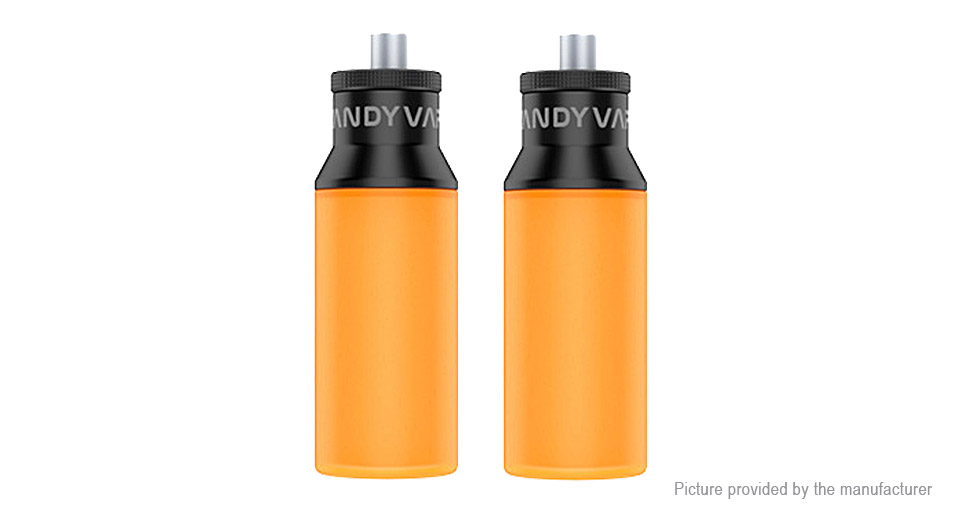 Product Image: authentic-vandy-vape-squonk-bottle-for-pulse-bf