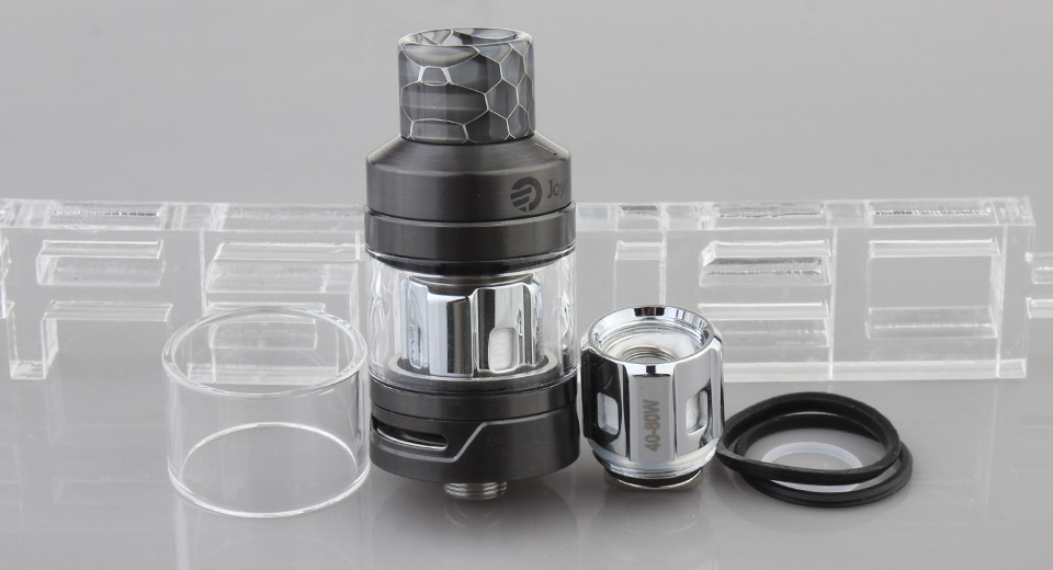 Product Image: authentic-joyetech-procore-air-sub-ohm-tank