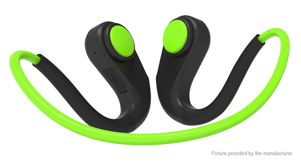 Product Image: smart-bone-conduction-sports-bluetooth-v4-1