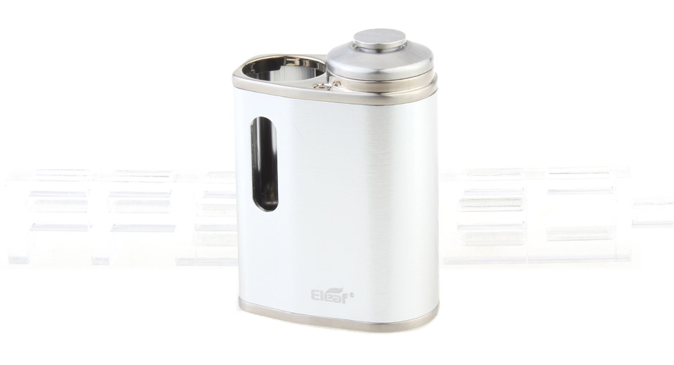 Product Image: authentic-eleaf-istick-pico-baby-1050mah-e