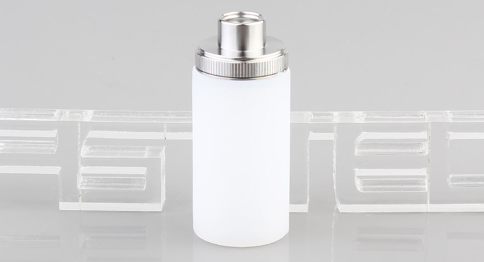 Product Image: authentic-replacement-squeeze-bottle-for-luxotic