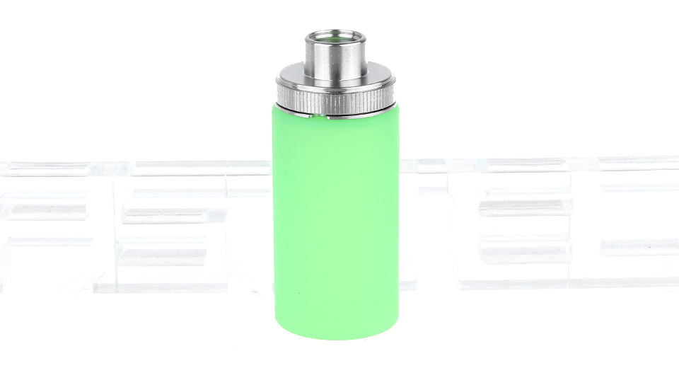 Product Image: authentic-wismec-replacement-squonk-bottle-for