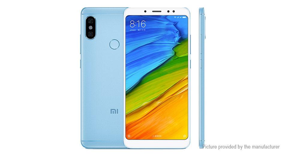 Product Image: authentic-xiaomi-redmi-note-5-5-99-lte-smartphone