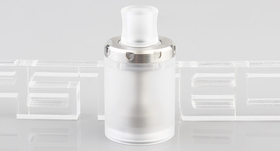 Product Image: accessory-set-for-gt-3-rta-atomizer-4-pieces