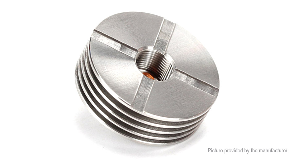 2 00 Authentic Coil Father 510 Heat Dissipation Heat Sink