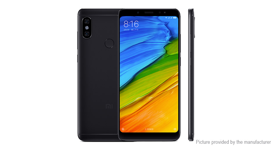 Product Image: xiaomi-redmi-note-5-5-99-lte-smartphone-64gb-us