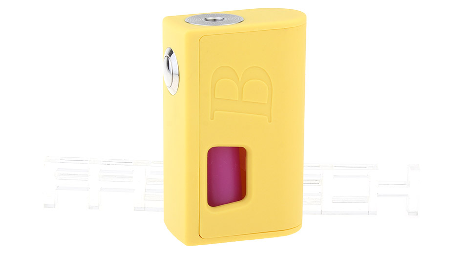 Product Image: authentic-coil-father-bravo-bf-squonk-mechanical