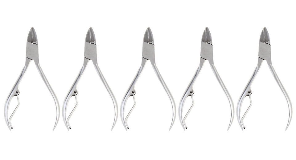 Product Image: aolvape-diagonal-cutting-pliers-for-e-cigarettes