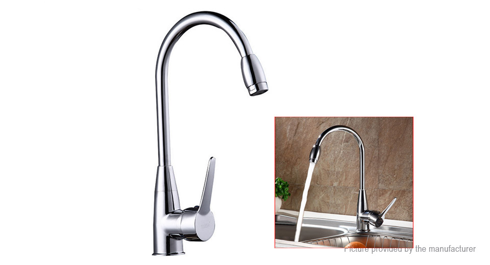 Mixer Tap For Kitchen Sink 1695 single outlet hot cold water sink mixer tap kitchen basin single outlet hot cold water sink mixer tap kitchen basin faucet workwithnaturefo