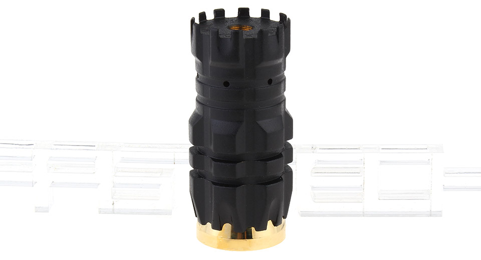 Product Image: predator-mini-styled-18350-mechanical-mod