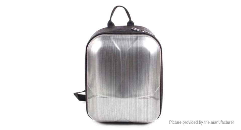Product Image: telesin-pc-hardshell-backpack-carrying-case-for