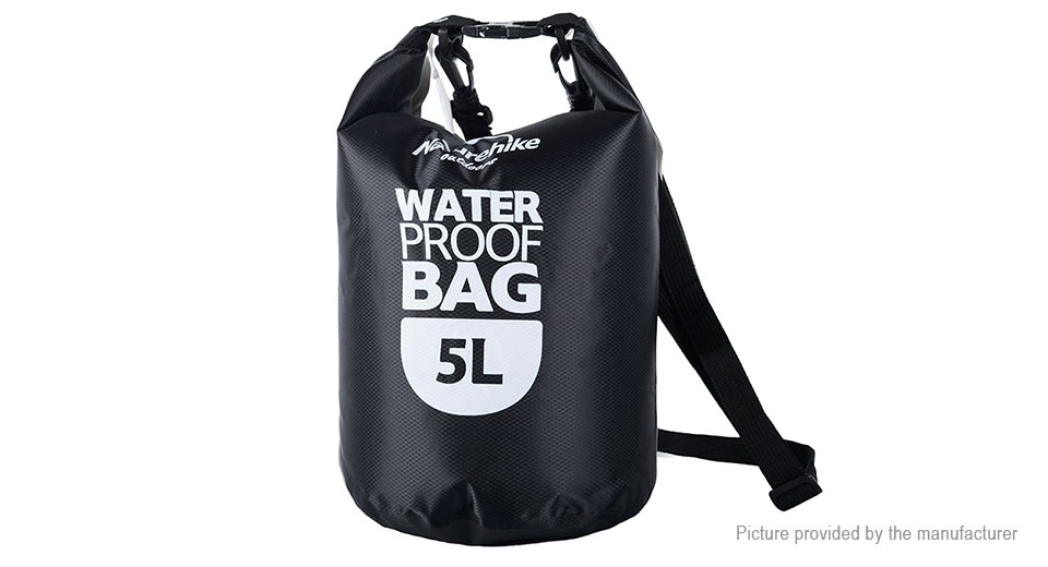 Product Image: naturehike-outdoor-waterproof-dry-sack-storage