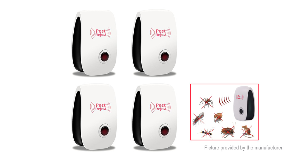 Product Image: electronic-ultrasonic-pest-repeller-mosquito
