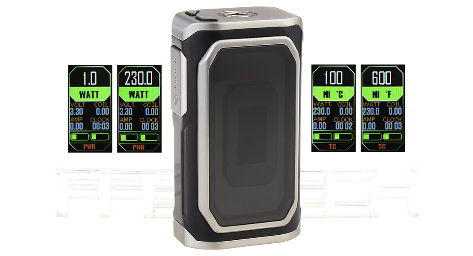 Product Image: authentic-joyetech-espion-infinite-230w-tc-vw-apv