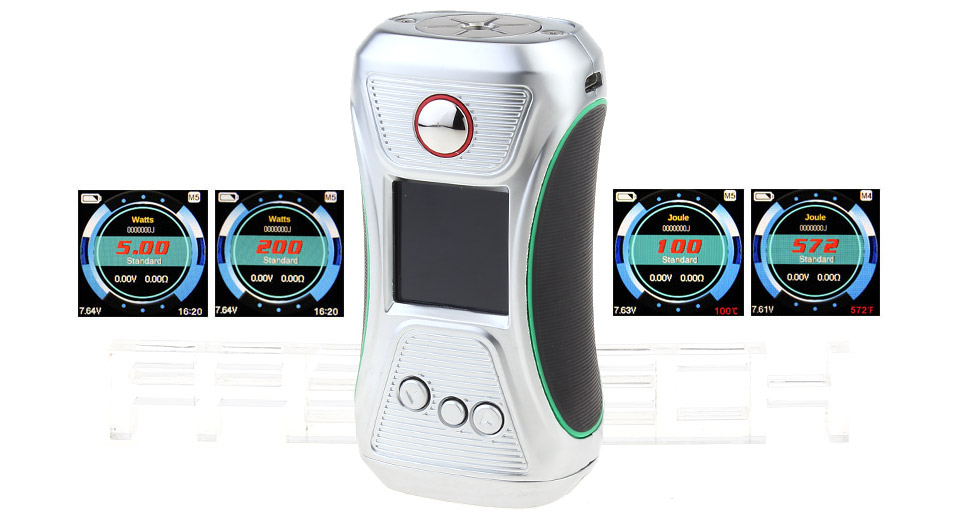 Product Image: authentic-gtrs-vboy-200w-tc-vw-apv-box-mod
