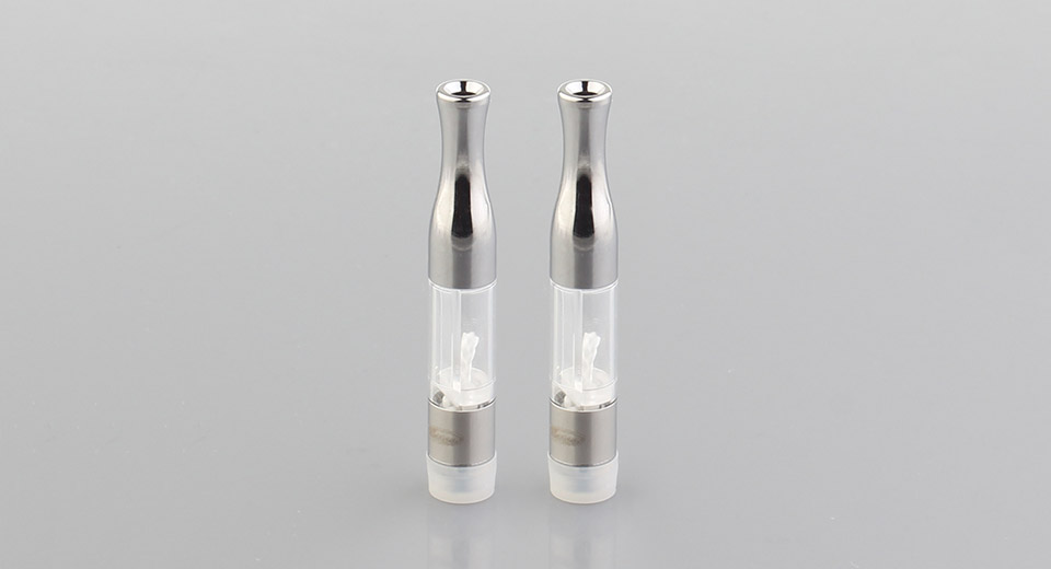 Product Image: karnoo-g2-cbd-oil-tank-cartomizer-2-pack